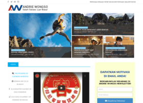 andriewongso.com
