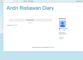 andriristiawan.blogspot.com