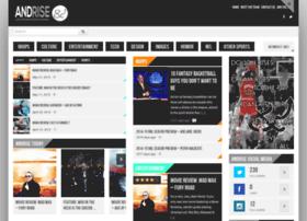 andrise.com