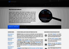 andrisoft.com