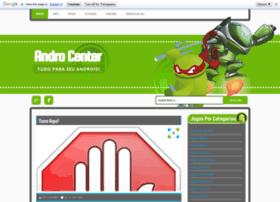 andro-center.blogspot.com.br