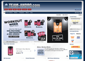 andro-shop.com