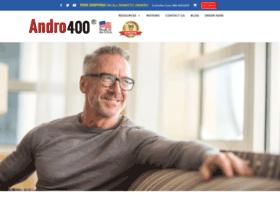 andro400.com