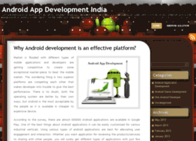 androdiappdevelopment.wordpress.com