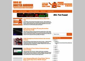 androdoctor.blogspot.com