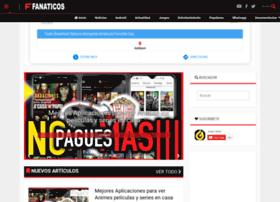 androfanaticos.com