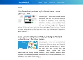android-anyar.blogspot.com