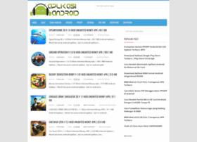 android-aplikasi.com