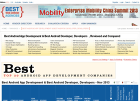 android-app-development.bwdaratings.com
