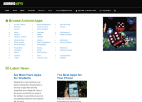 android-apps.com