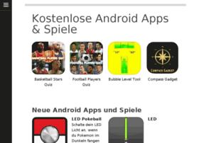 android-appz.de