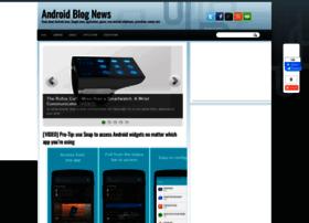 android-blog-news.blogspot.de