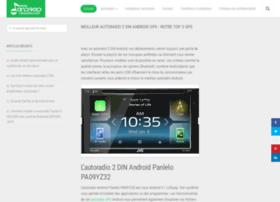 android-caraudio.com