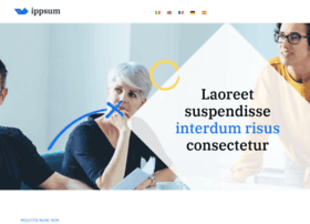 android-dev.it