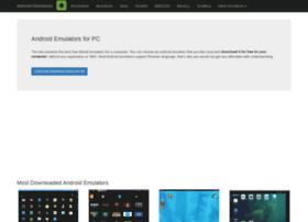 android-emulators.com