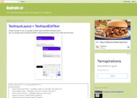 android-er.blogspot.fr