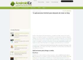 android-ez.com