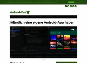 android-fan.de