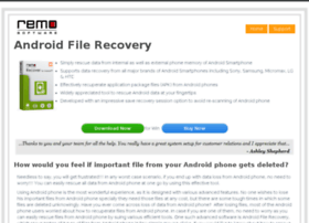 android-filerecovery.com