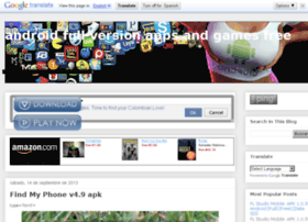 android-full-version-apps-games-free.blogspot.in