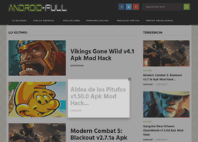 android-full.com