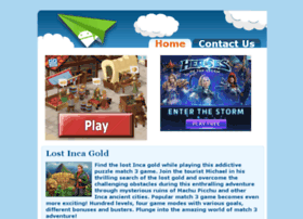 android-games-free.com