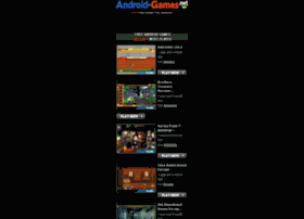android-games.net