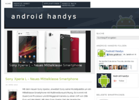 android-handys.info