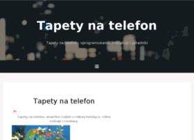 android-jellybean.pl