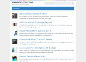 android-ku.com