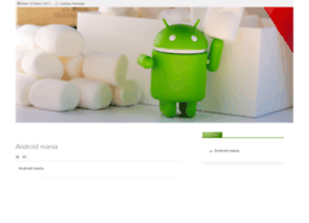Android-mania.pl