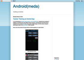 android-meda.blogspot.com