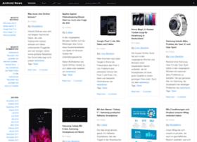 android-news.allesweb.eu