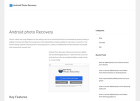 android-photo-recovery.com