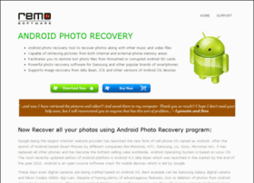 android-photo-recovery.net