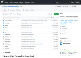 android-plus-plus.com