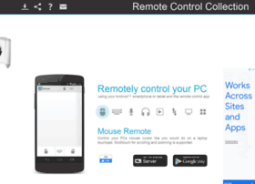 android-remote.com