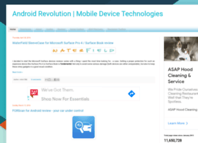 android-revolution-hd.blogspot.de
