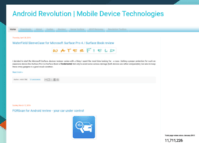 android-revolution-hd.blogspot.fi