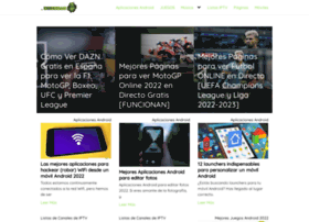 android-spa.com