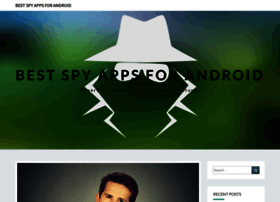 android-spy-apps.com