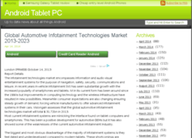 android-tabletpc.com