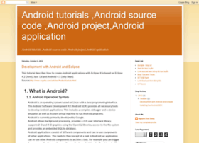 android-tutorials-project.blogspot.com