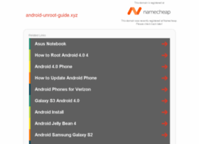 android-unroot-guide.xyz