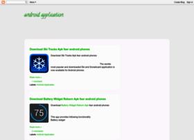 android-usa.blogspot.com