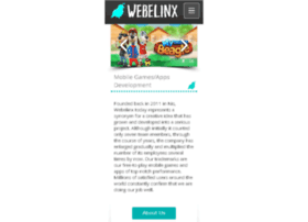 android-webelinx.com