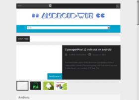 android-wiz.com