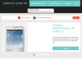 android-zone.ro