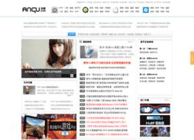 android.anqu.com