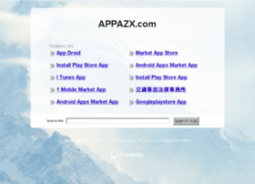 android.appazx.com